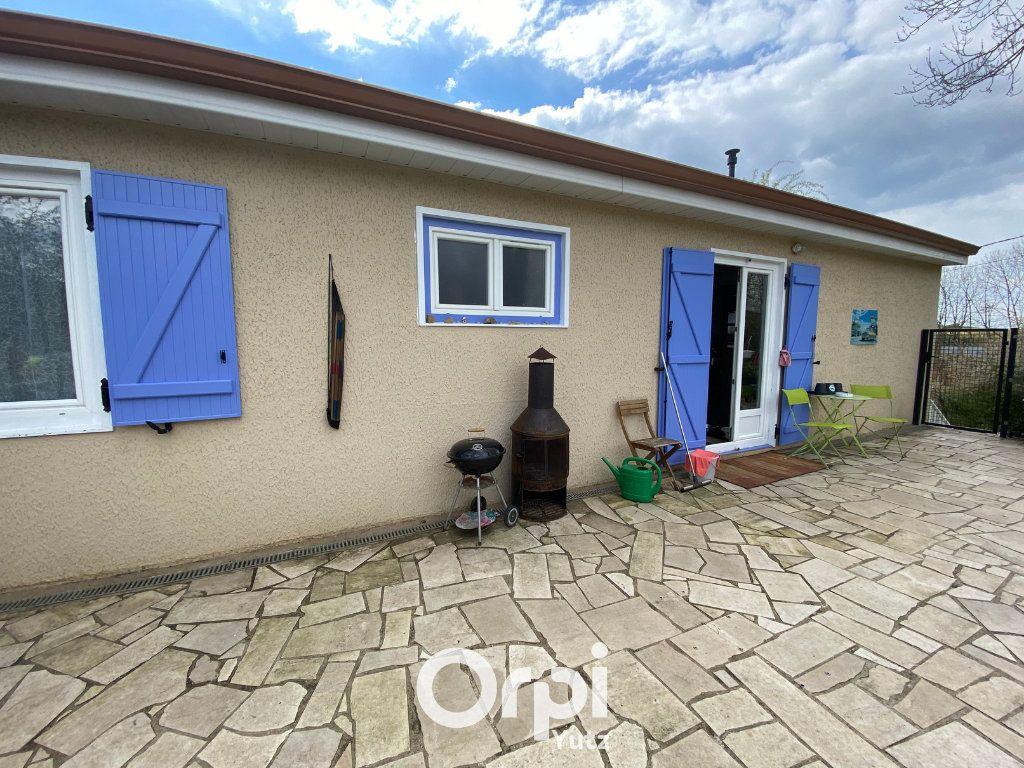 Maison à vendre 7 123m2 à Thionville vignette-15