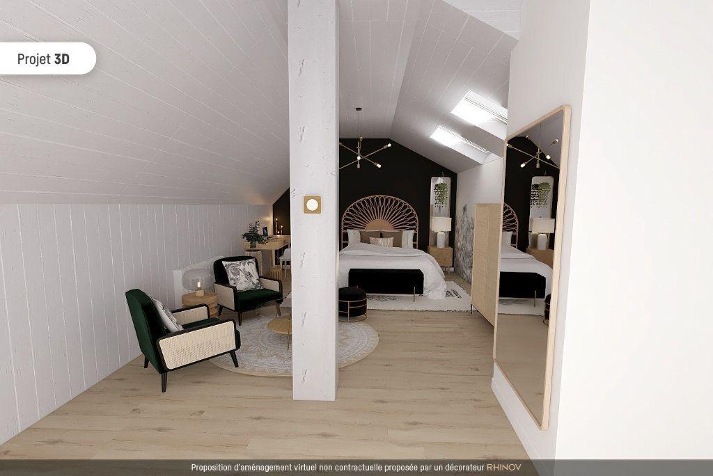 Maison à vendre 5 94.88m2 à Boulay-Moselle vignette-2