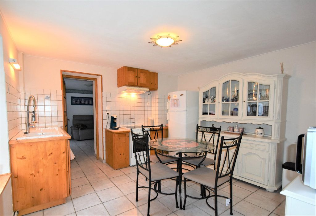 Maison à vendre 5 94.88m2 à Boulay-Moselle vignette-6