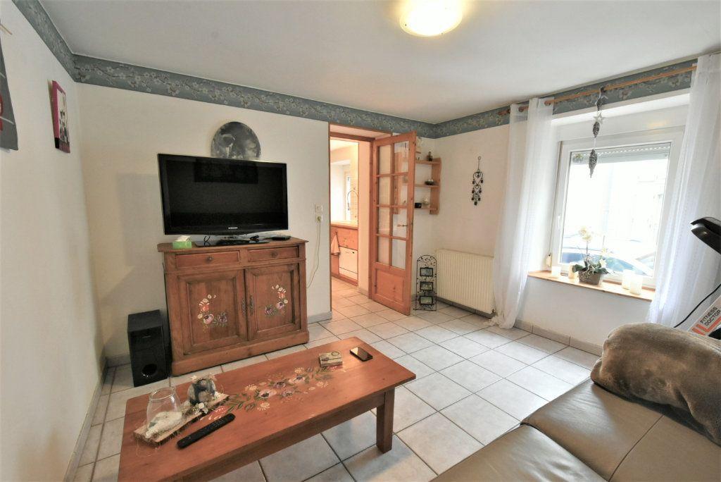 Maison à vendre 5 94.88m2 à Boulay-Moselle vignette-7