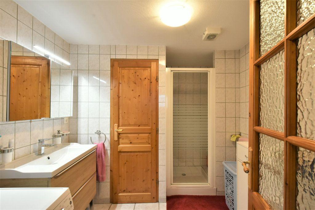 Maison à vendre 5 94.88m2 à Boulay-Moselle vignette-8