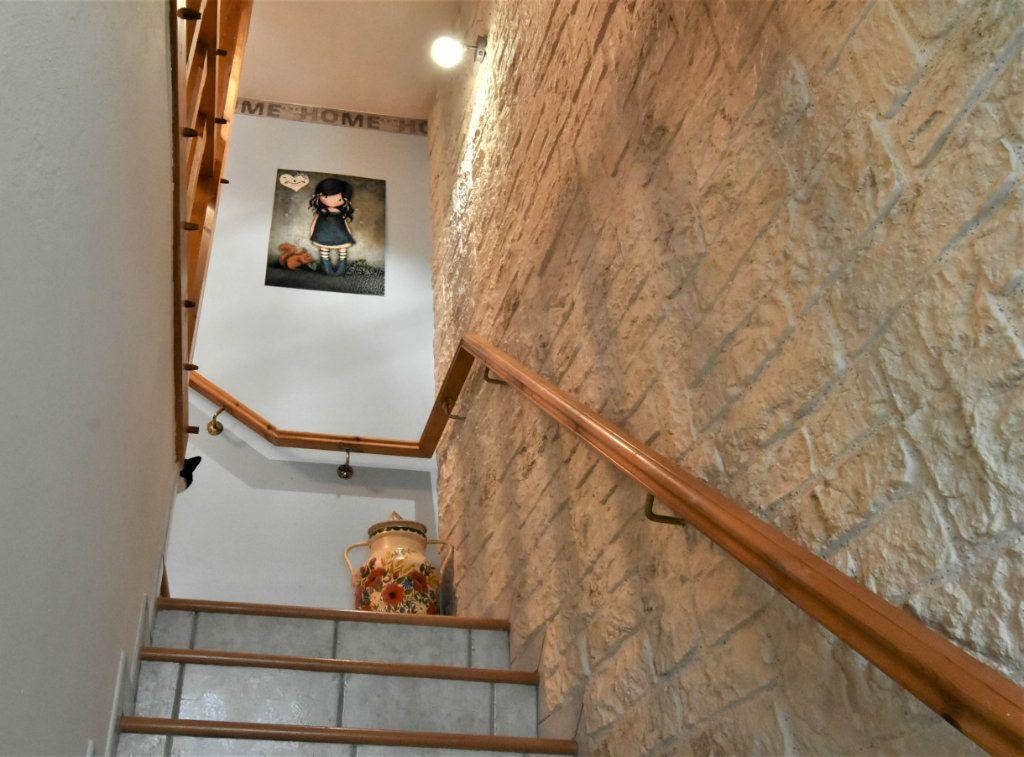 Maison à vendre 5 94.88m2 à Boulay-Moselle vignette-9