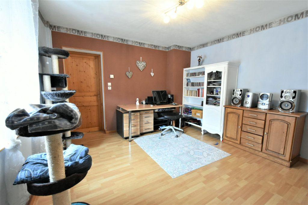 Maison à vendre 5 94.88m2 à Boulay-Moselle vignette-10