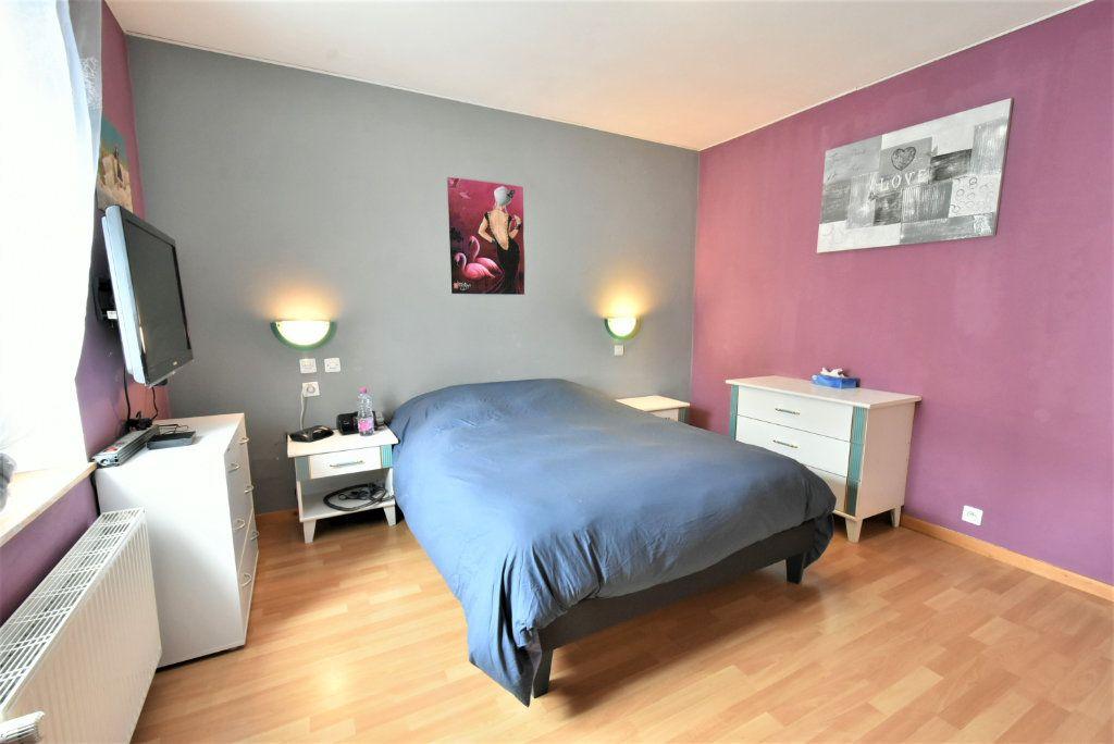 Maison à vendre 5 94.88m2 à Boulay-Moselle vignette-11