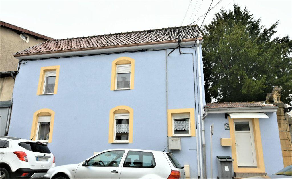 Maison à vendre 5 94.88m2 à Boulay-Moselle vignette-12