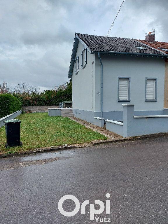 Maison à louer 5 80m2 à Entrange vignette-8