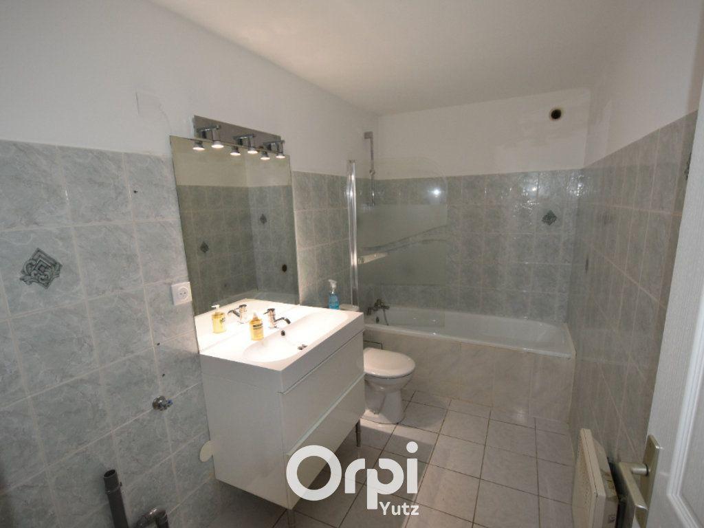 Appartement à louer 3 62.12m2 à Thionville vignette-7