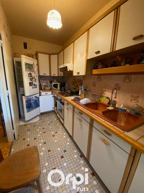 Appartement à vendre 3 58m2 à Thionville vignette-4