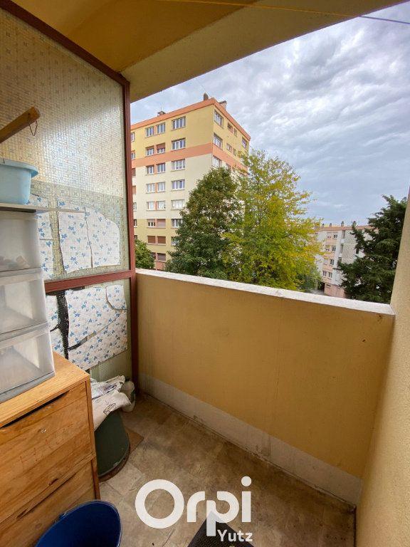 Appartement à vendre 3 58m2 à Thionville vignette-5