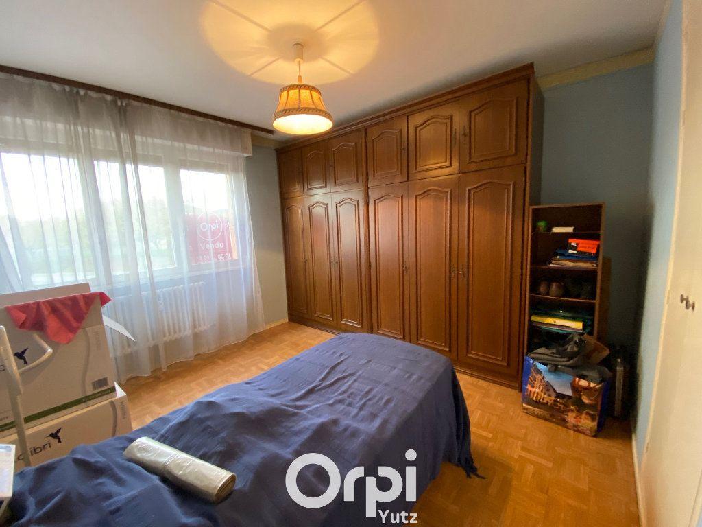 Appartement à vendre 3 58m2 à Thionville vignette-6