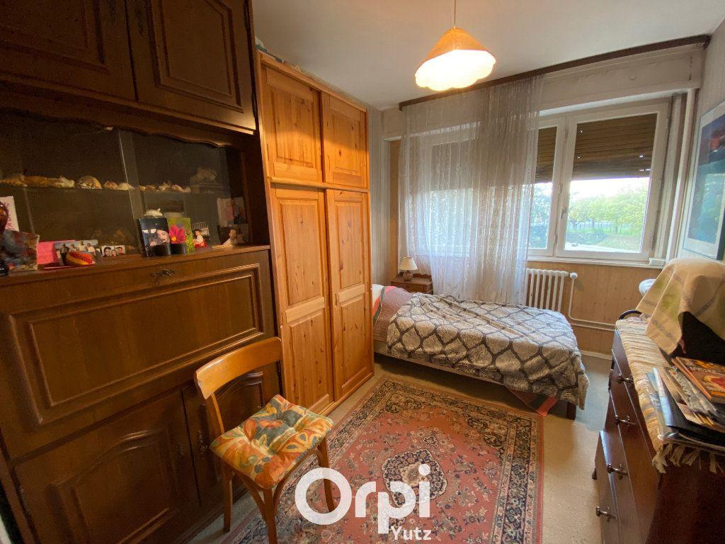 Appartement à vendre 3 58m2 à Thionville vignette-7