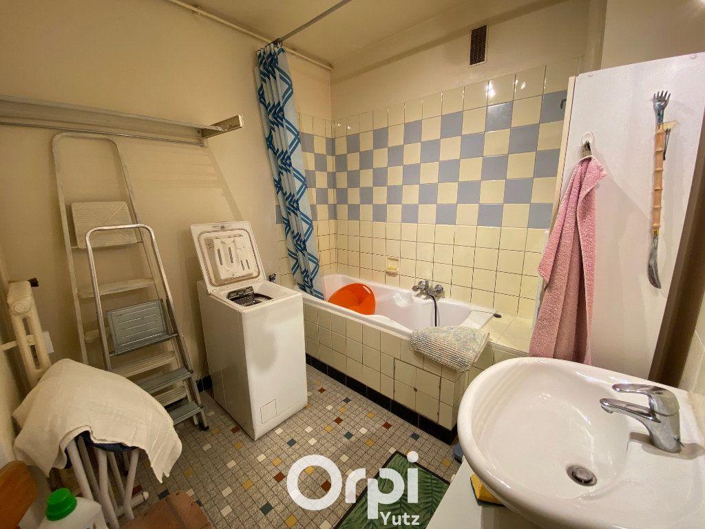 Appartement à vendre 3 58m2 à Thionville vignette-8