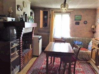 Maison à vendre 2 46m2 à Salbris vignette-3