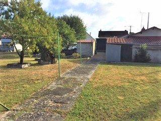 Maison à vendre 2 46m2 à Salbris vignette-4