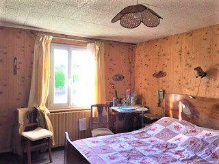 Maison à vendre 2 46m2 à Salbris vignette-6
