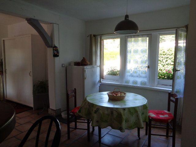 Maison à vendre 6 110m2 à Salbris vignette-9