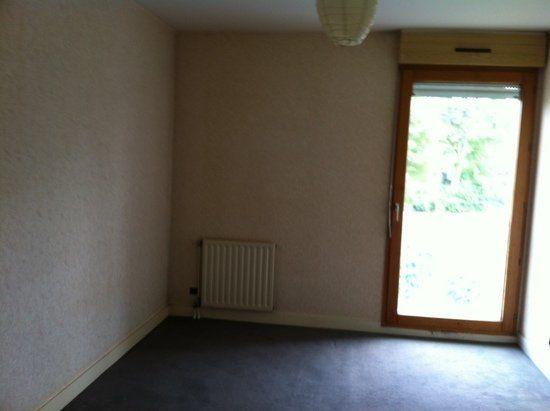 Appartement à vendre 3 76m2 à Salbris vignette-3