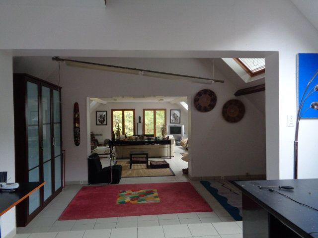 Maison à vendre 10 250m2 à Salbris vignette-6