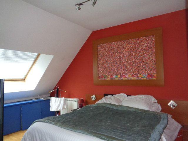 Maison à vendre 10 250m2 à Salbris vignette-10