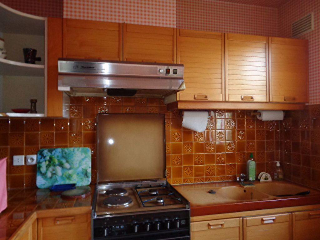 Maison à vendre 4 80m2 à Salbris vignette-3