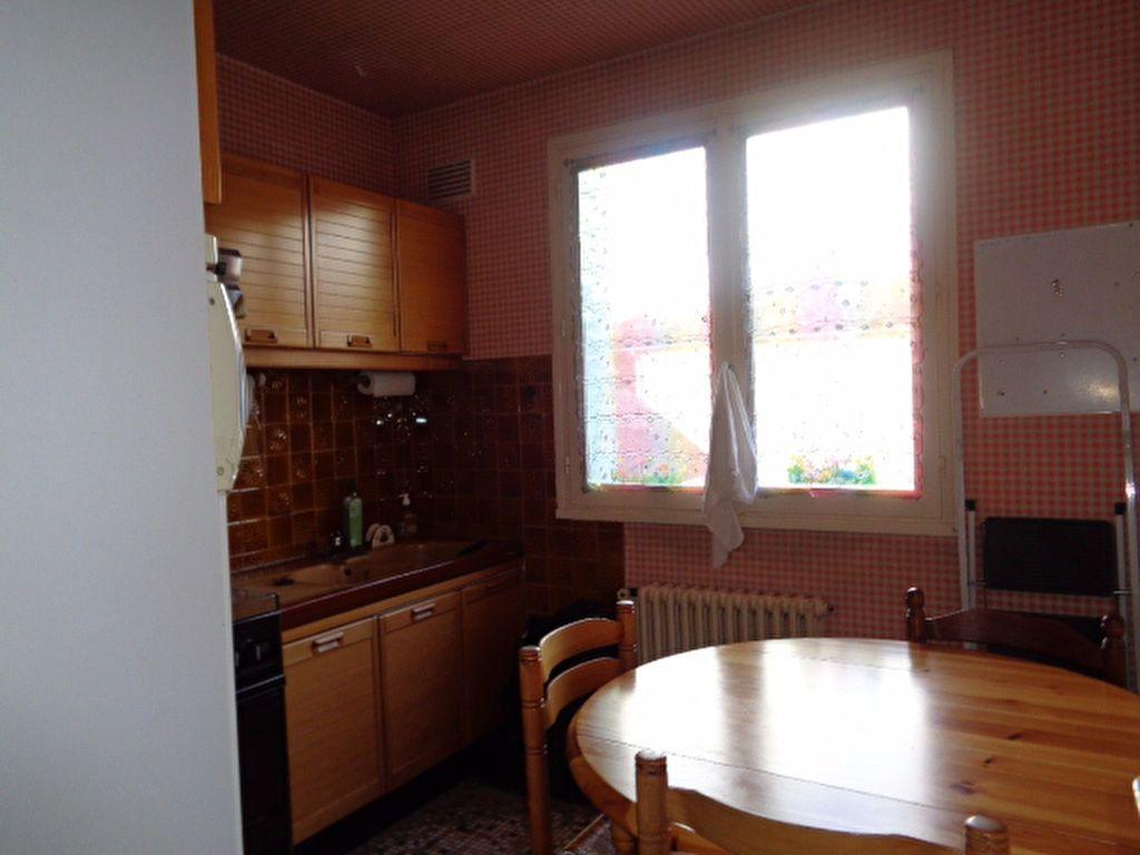 Maison à vendre 4 80m2 à Salbris vignette-6