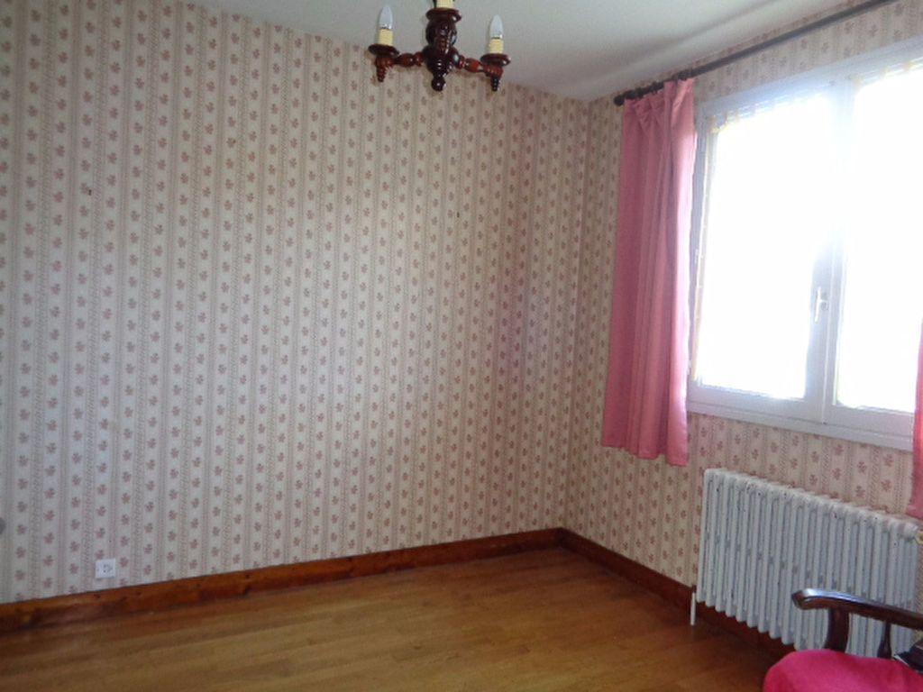 Maison à vendre 4 80m2 à Salbris vignette-7