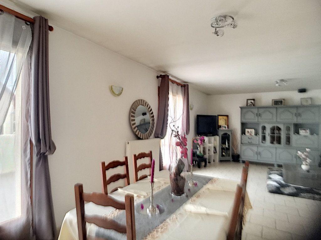 Maison à vendre 8 185m2 à Salbris vignette-5