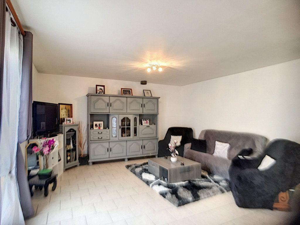 Maison à vendre 8 185m2 à Salbris vignette-9
