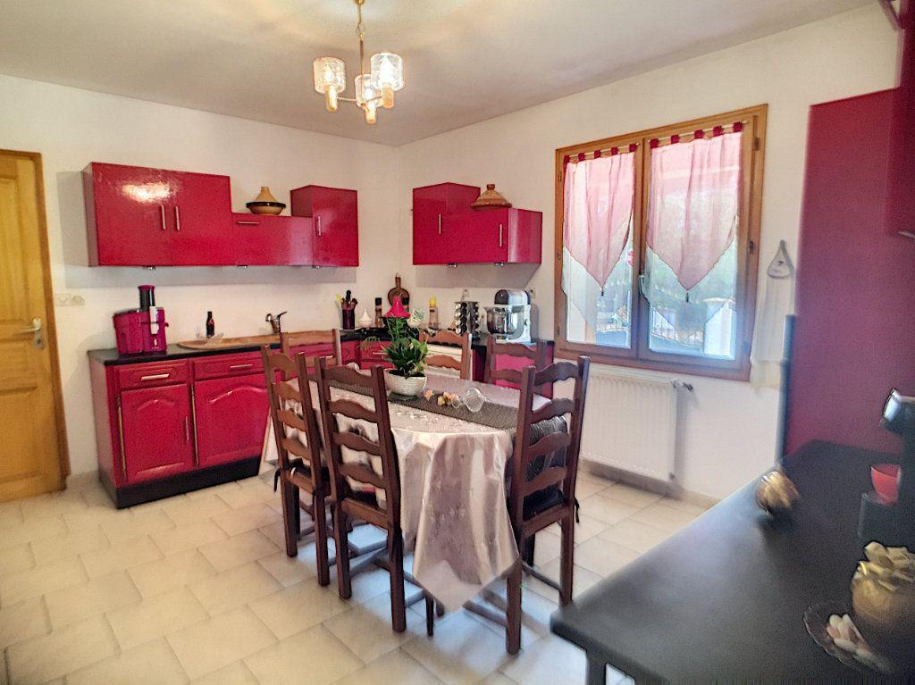Maison à vendre 8 185m2 à Salbris vignette-10