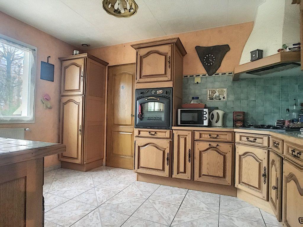 Maison à vendre 8 181m2 à Salbris vignette-5