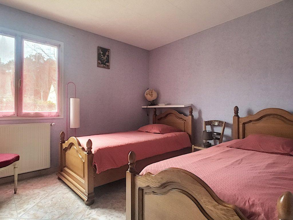 Maison à vendre 8 181m2 à Salbris vignette-8