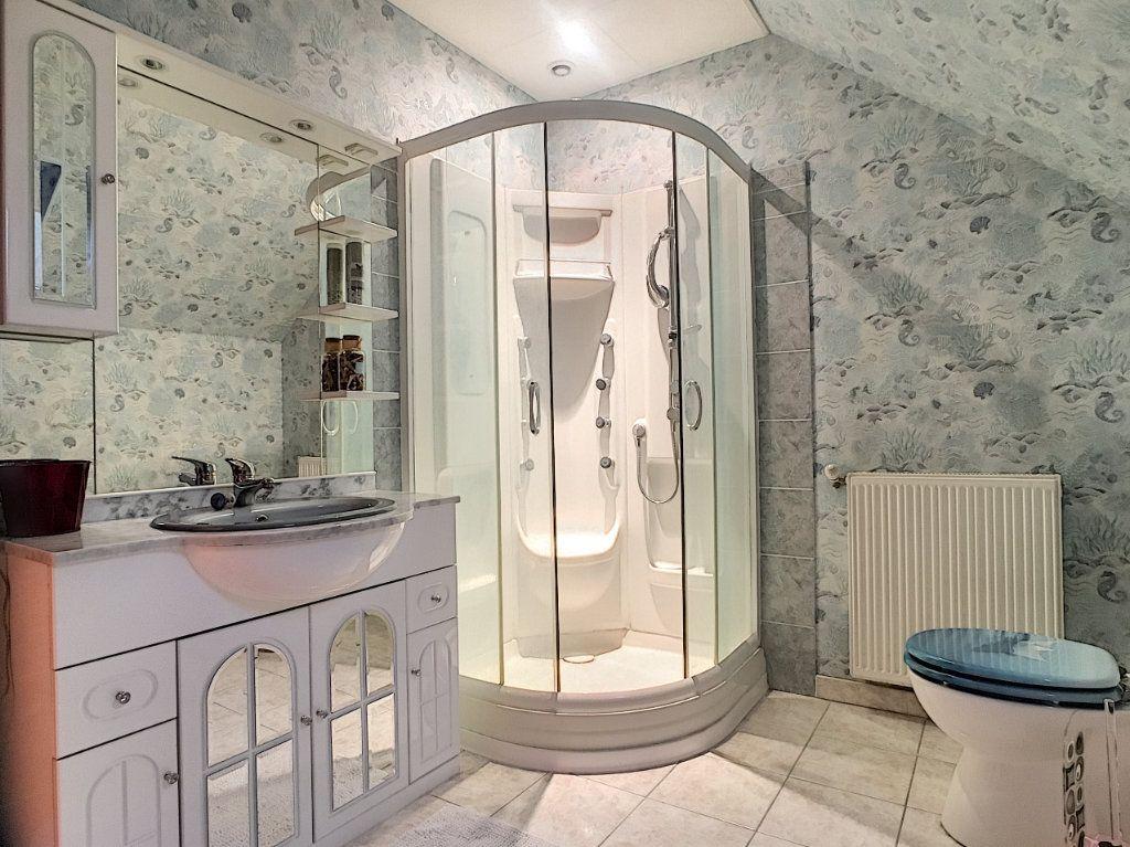 Maison à vendre 8 181m2 à Salbris vignette-11