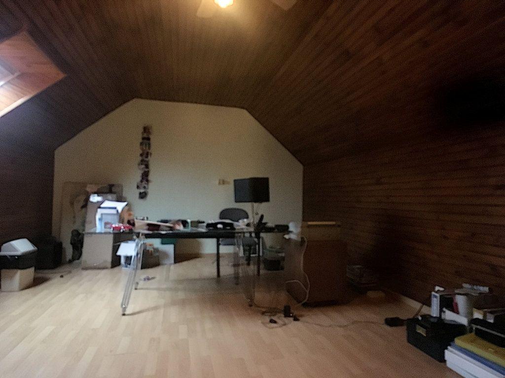 Maison à vendre 8 181m2 à Salbris vignette-13