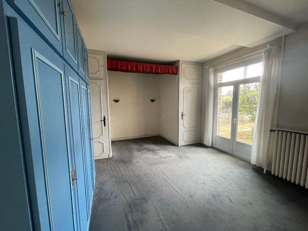 Maison à vendre 5 124m2 à Salbris vignette-5