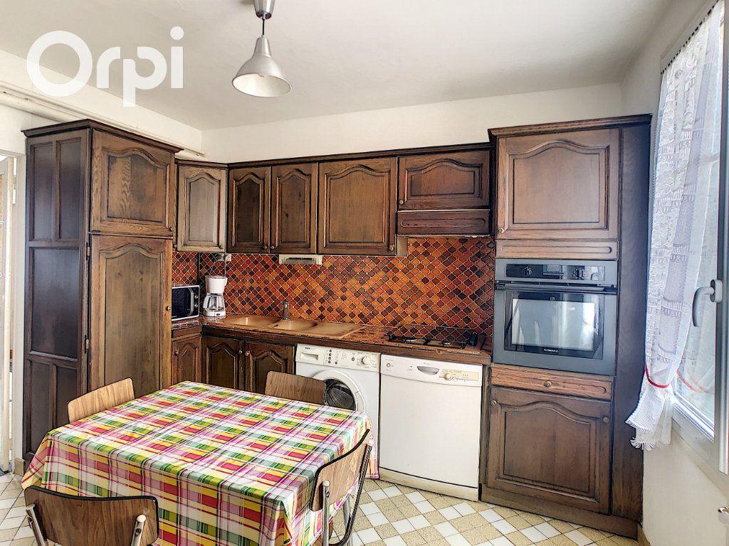 Maison à vendre 4 83m2 à Salbris vignette-2