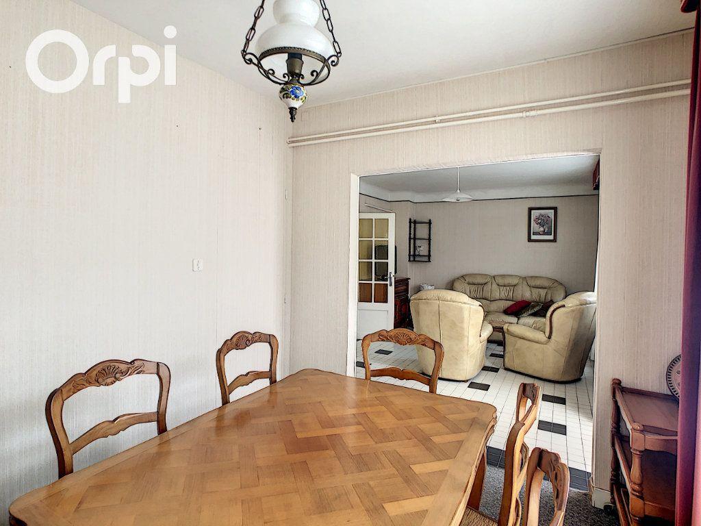 Maison à vendre 4 83m2 à Salbris vignette-4