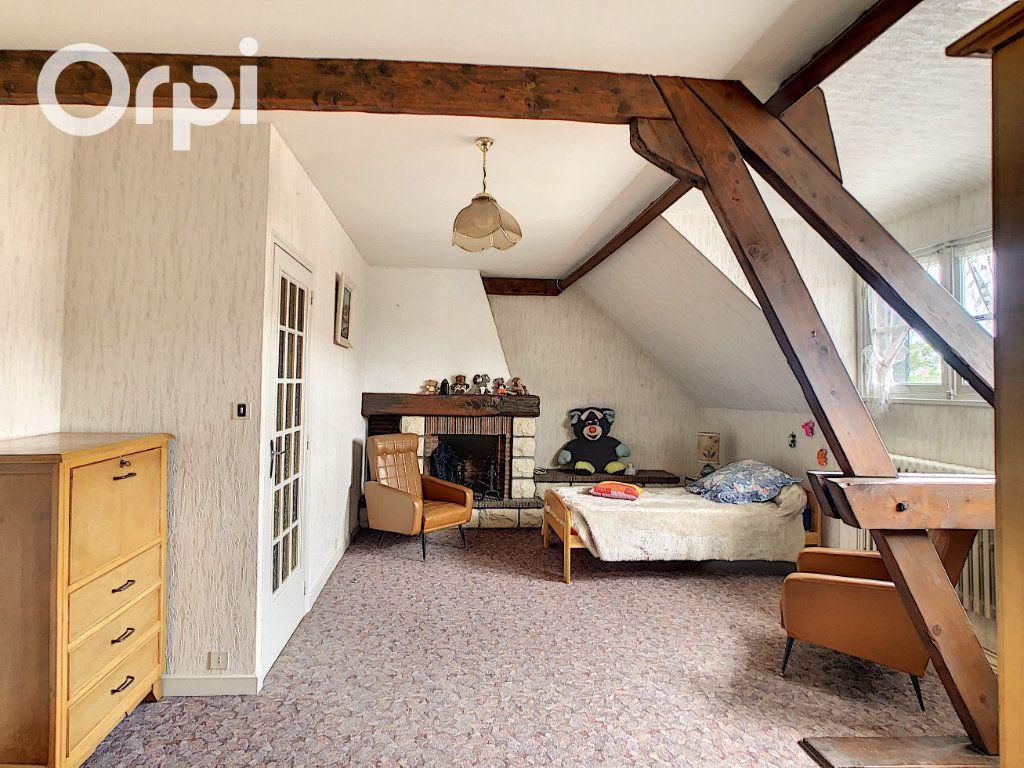 Maison à vendre 4 83m2 à Salbris vignette-6