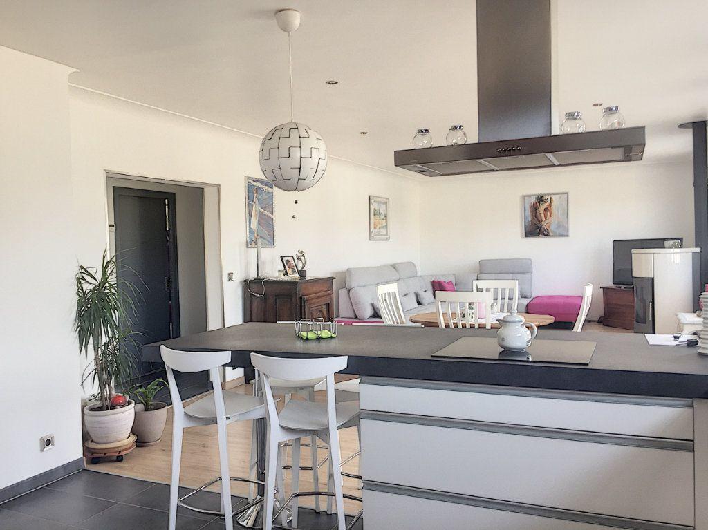 Maison à vendre 7 163m2 à La Ferté-Imbault vignette-2