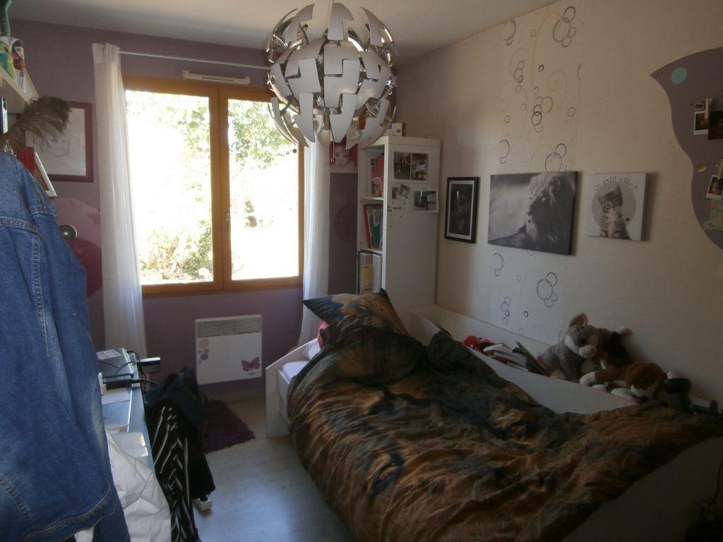 Maison à vendre 3 79m2 à La Ferté-Beauharnais vignette-6