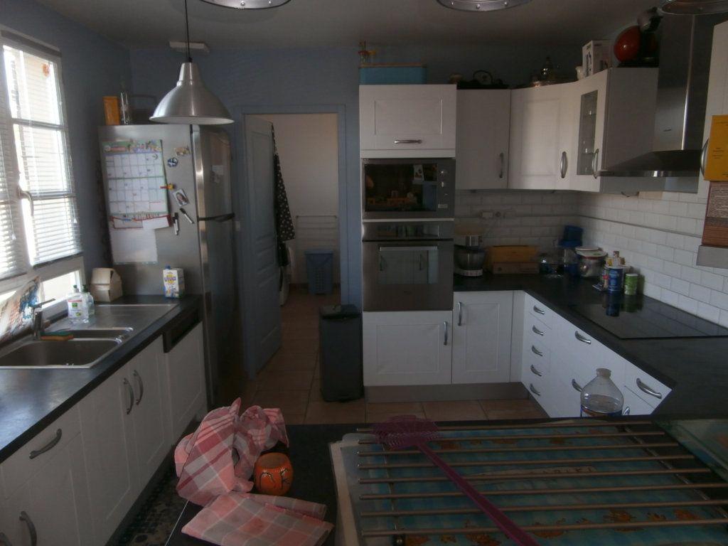 Maison à vendre 5 137m2 à Bauzy vignette-3