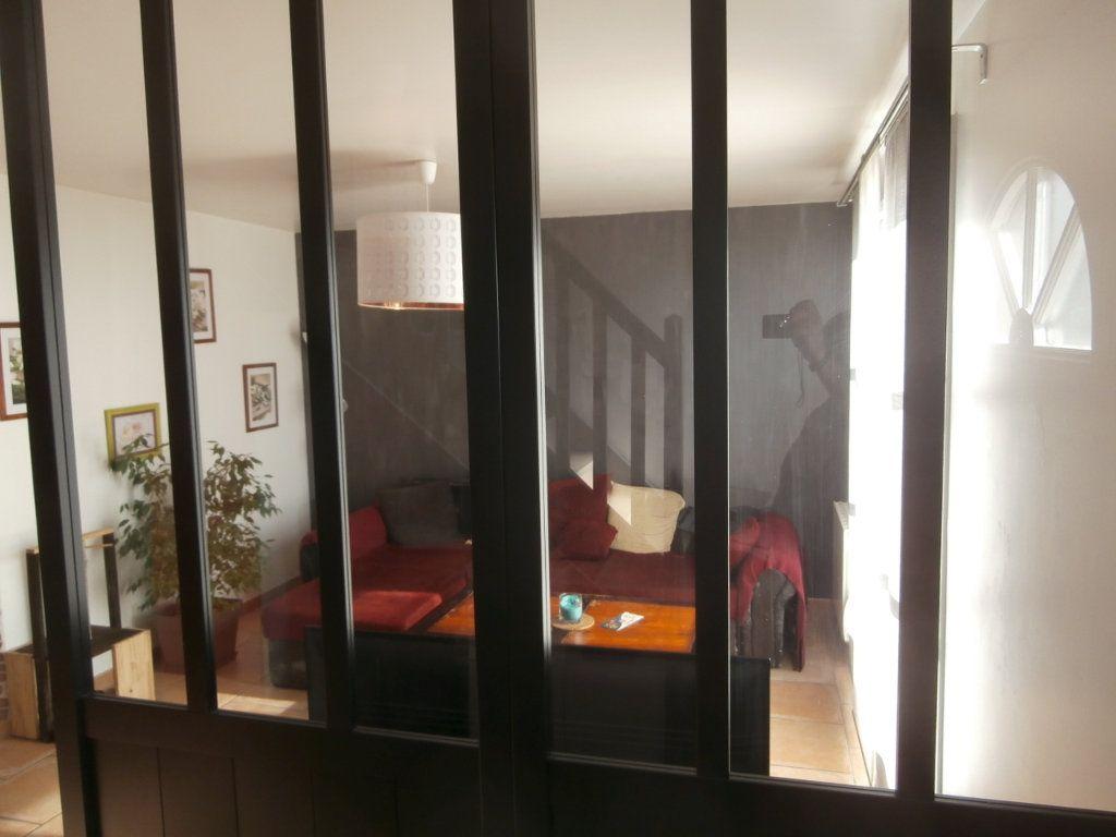 Maison à vendre 5 137m2 à Bauzy vignette-12