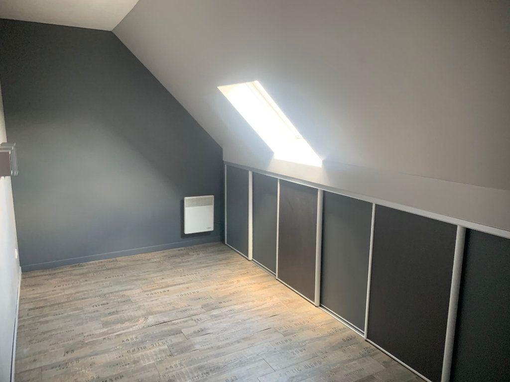 Maison à vendre 5 137m2 à Bauzy vignette-17