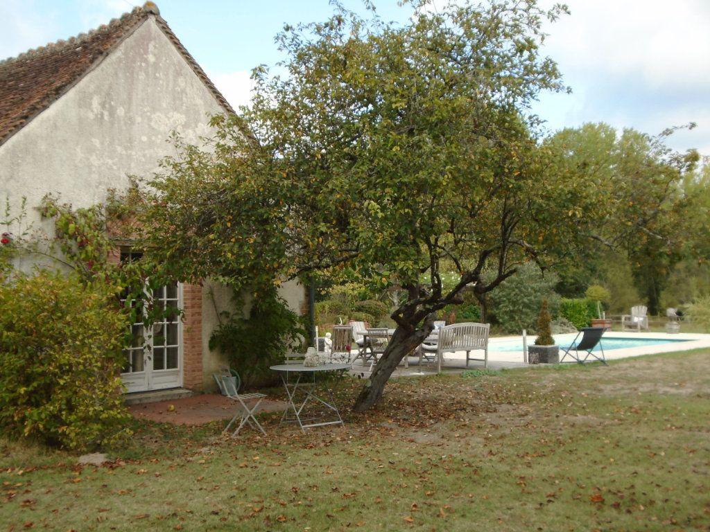 Maison à vendre 8 180m2 à Bauzy vignette-3