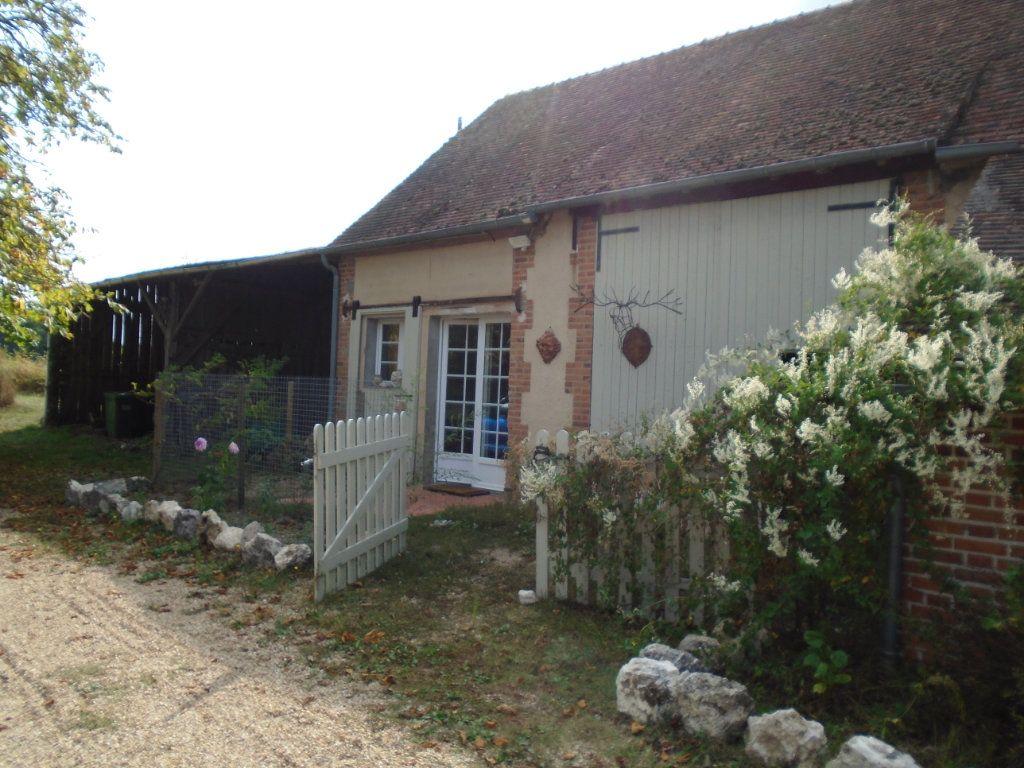 Maison à vendre 8 180m2 à Bauzy vignette-6