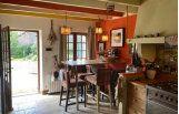 Maison à vendre 8 180m2 à Bauzy vignette-8