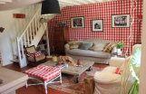 Maison à vendre 8 180m2 à Bauzy vignette-9
