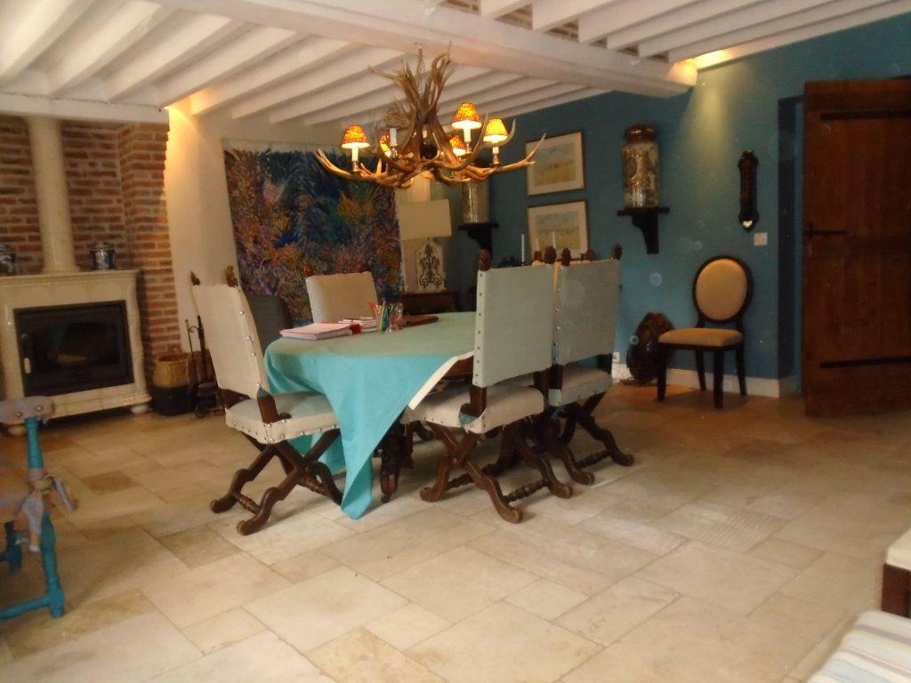 Maison à vendre 8 180m2 à Bauzy vignette-10