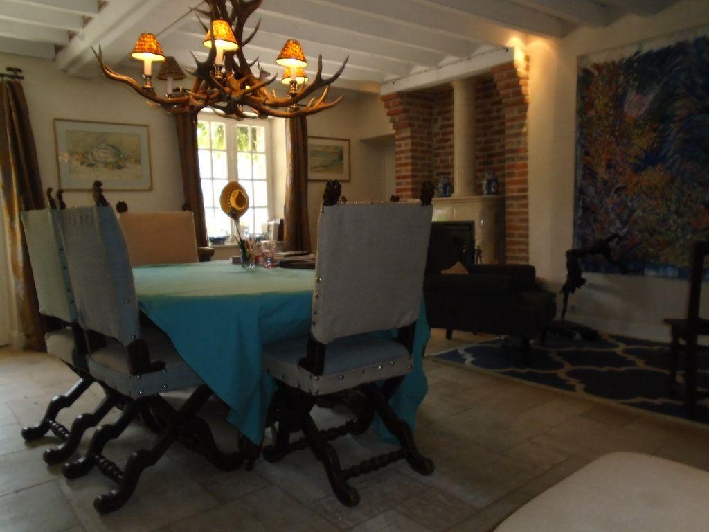 Maison à vendre 8 180m2 à Bauzy vignette-11