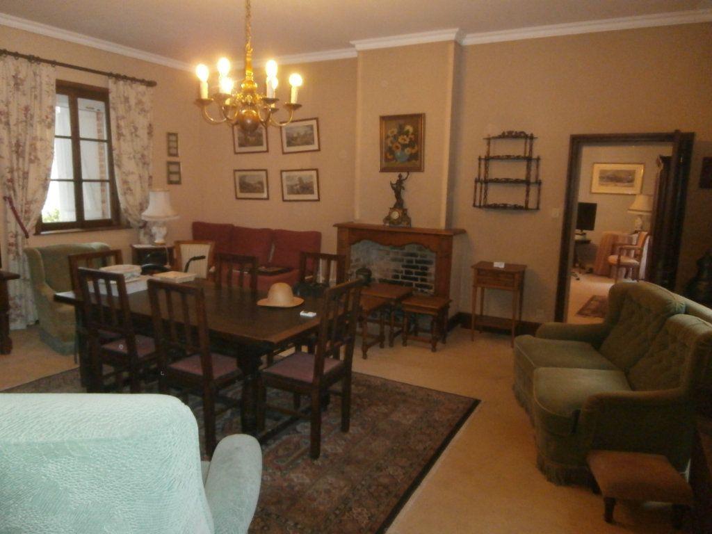 Maison à vendre 5 143m2 à Villeny vignette-2