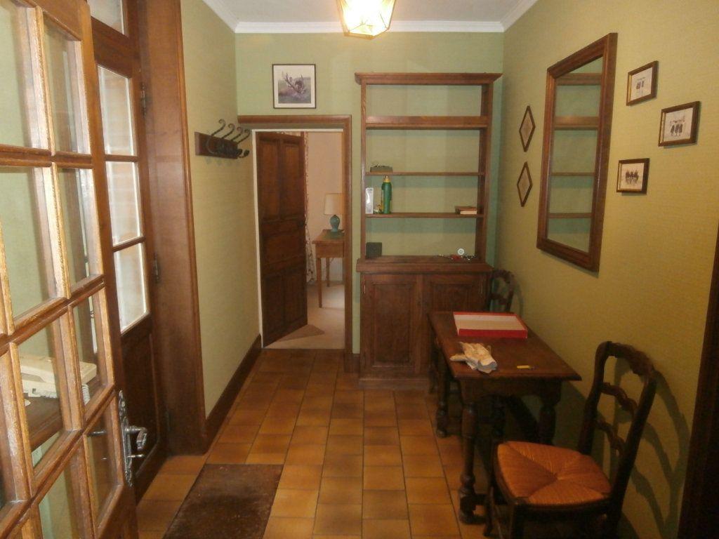 Maison à vendre 5 143m2 à Villeny vignette-4